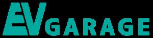 EVGarage